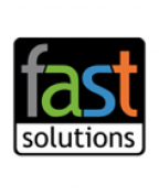 FAST Solutions s.r.o.